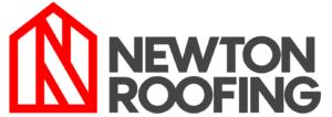 Newton Roofing, Wellington NZ