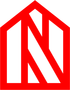 Newton Roofing icon